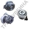 Турбина 4038616-D